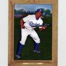 2007 Topps Turkey Red Baseball #081 Juan Pierre - Los Angeles Dodgers