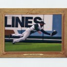 2007 Topps Turkey Red Baseball #058 Carl Crawford - Tampa Bay Devil Rays