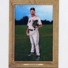 2007 Topps Turkey Red Baseball #009 Josh Beckett - Boston Red Sox