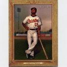 2007 Topps Turkey Red Baseball #006 Corey Patterson - Baltimore Orioles