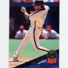 1993 Leaf Baseball #261 Ken Caminiti - Houston Astros