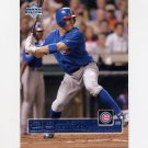 2003 Upper Deck Baseball #175 Mark Bellhorn - Chicago Cubs