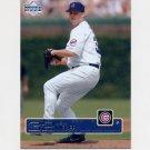 2003 Upper Deck Baseball #171 Jon Lieber - Chicago Cubs