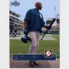 2003 Upper Deck Baseball #131 Rondell White - New York Yankees