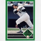 1992 Fleer Baseball Team Leaders #04 Carlton Fisk - Chicago White Sox