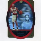 1996-97 SPx Gold Basketball #39 Randolph Childress - Portland Trail Blazers