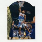 1994-95 SP Basketball Die Cuts #D055 Bobby Phills - Cleveland Cavaliers