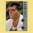 1995-96 SP Basketball #163 Arvydas Sabonis RC - Portland Trail Blazers
