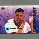 1994-95 Emotion Basketball #078 Kevin Johnson - Phoenix Suns