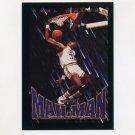 1993-94 SkyBox Premium Basketball #319 Karl Malone PC - Utah Jazz