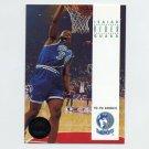 1993-94 SkyBox Premium Basketball #251 Isaiah Rider RC - Minnesota Timberwolves