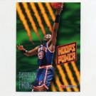 1994-95 Hoops Basketball Power Ratings #PR35 Patrick Ewing - New York Knicks