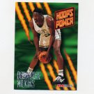 1994-95 Hoops Basketball Power Ratings #PR04 Dominique Wilkins - Boston Celtics