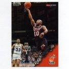 1996-97 Hoops Basketball #083 Tim Hardaway - Miami Heat