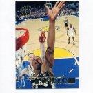 1994-95 Stadium Club Basketball #073 Dennis Rodman TG - San Antonio Spurs