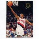 1994-95 Stadium Club Basketball #064 Clyde Drexler - Portland Trail Blazers