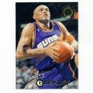 1994-95 Stadium Club Basketball #013 Charles Barkley - Phoenix Suns