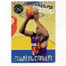 1995-96 Stadium Club Basketball #121 Charles Barkley EC - Phoenix Suns