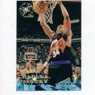 1995-96 Stadium Club Basketball #034 Charles Barkley - Phoenix Suns