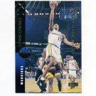 1994-95 Upper Deck Basketball #144 Latrell Sprewell - Golden State Warriors