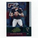 2002 Absolute Memorabilia Football #096 Michael Vick - Atlanta Falcons