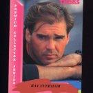 1993 Traks Racing #073 Ray Evernham