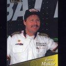 1994 Traks First Run Racing #098 Jimmy Makar