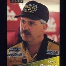 1994 Traks First Run Racing #092 Larry Pearson