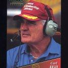 1994 Traks First Run Racing #088 Carl Hill