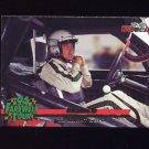 1994 Wheels Harry Gant Gold Racing #28 Harry Gant