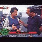 1994 Wheels Harry Gant Gold Racing #21 Harry Gant / Ned Jarrett