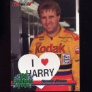 1994 Wheels Harry Gant Racing #68 Sterling Marlin
