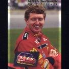 1995 Maxx Racing #221 Bill Elliott