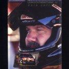 1995 Maxx Racing #216 Dale Jarrett