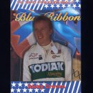 1996 Maxx Made in America Blue Ribbon Racing #BR04 Ricky Craven