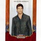 2009 Donruss Americana #31 Dylan McDermott