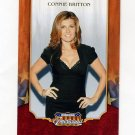 2009 Donruss Americana #22 Connie Britton