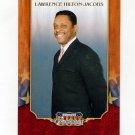 2009 Donruss Americana #15 Lawrence Hilton-Jacobs