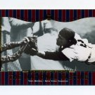 2001 Upper Deck Hall Of Famers Baseball #65 Yogi Berra NP - New York Yankees