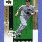 2007 Upper Deck Future Stars Baseball #085 Richie Sexson - Seattle Mariners