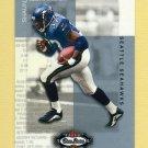 2002 Fleer Box Score Football #024 Shaun Alexander - Seattle Seahawks
