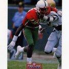 1992 Pro Line Profiles Football #047 Jerry Rice - San Francisco 49ers