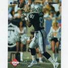 1994 Excalibur Football #038 Tim Brown - Los Angeles Raiders