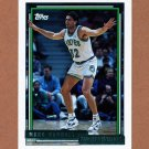 1992-93 Topps Gold Basketball #028G Mark Randall - Minnesota Timberwolves