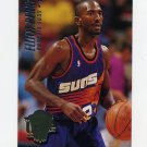 1994-95 Ultra Basketball #316 Elliot Perry - Phoenix Suns