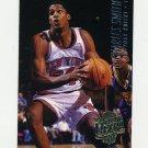 1994-95 Ultra Basketball #298 Charles Smith - New York Knicks