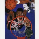 1994-95 Ultra Basketball #281 Kevin Willis - Miami Heat