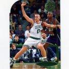 1994-95 SP Championship Die Cuts Basketball #033 Eric Montross - Boston Celtics