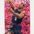 1995-96 Fleer Basketball #042 Dale Ellis - Denver Nuggets
