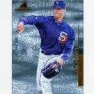 1998 Pinnacle Museum Collection Baseball #PP067 Derrek Lee - San Diego Padres
